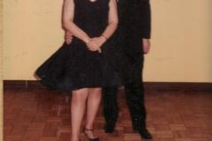MacDougall, Ann&James