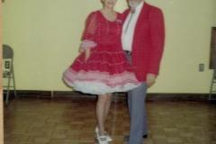 Silva, Bob&Norma