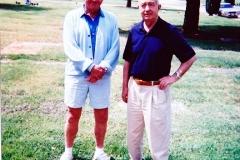 53 - Al & Bob Brundage