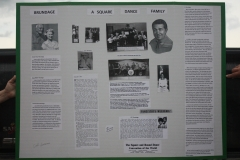 Panel #49(Brundage - An SD Family)