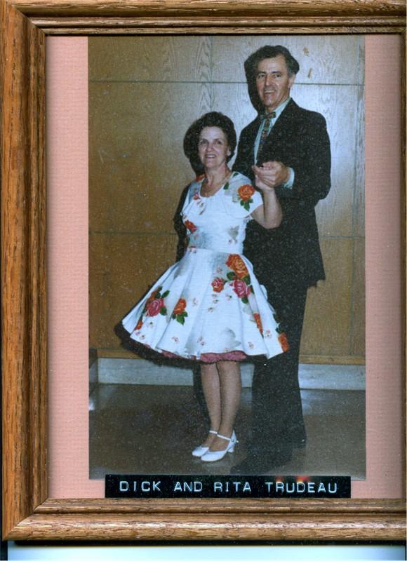 SDFNE PG#029 Dick & Rita Trudeau