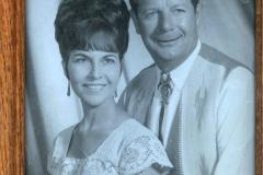 SDFNE PG#011 Bob & Nita Page