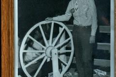 SDFNE PG#037 Jim Brower