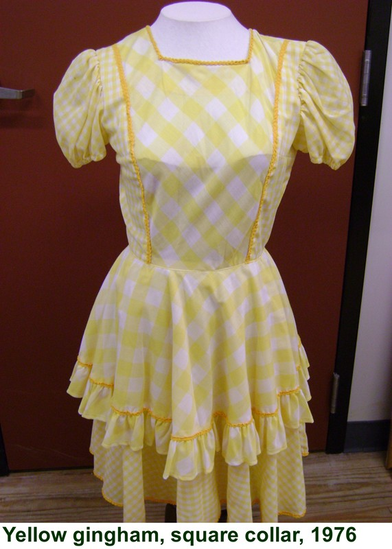 SDFNE-UNH dresses 001