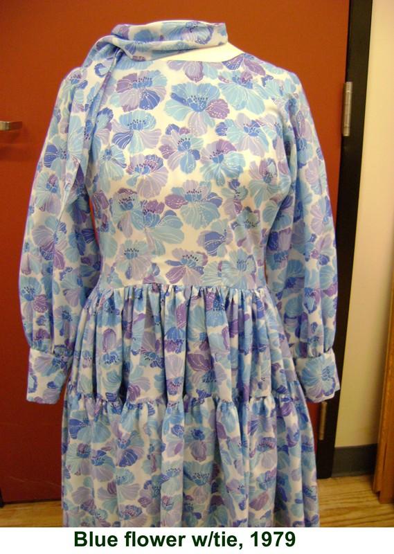 SDFNE-UNH dresses 002