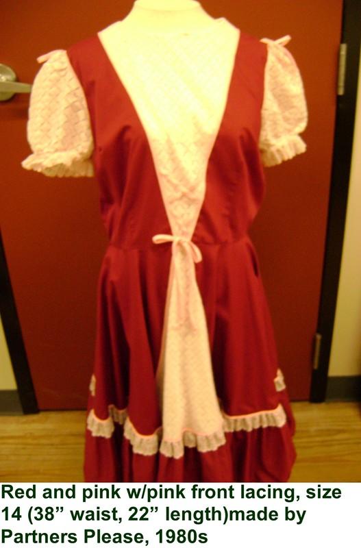 SDFNE-UNH dresses 005