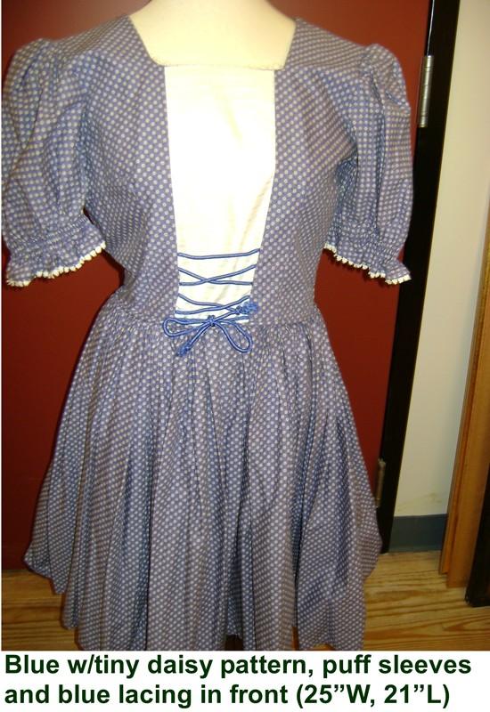 SDFNE-UNH dresses 006