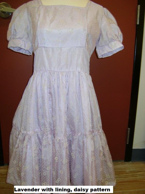 SDFNE-UNH dresses 010