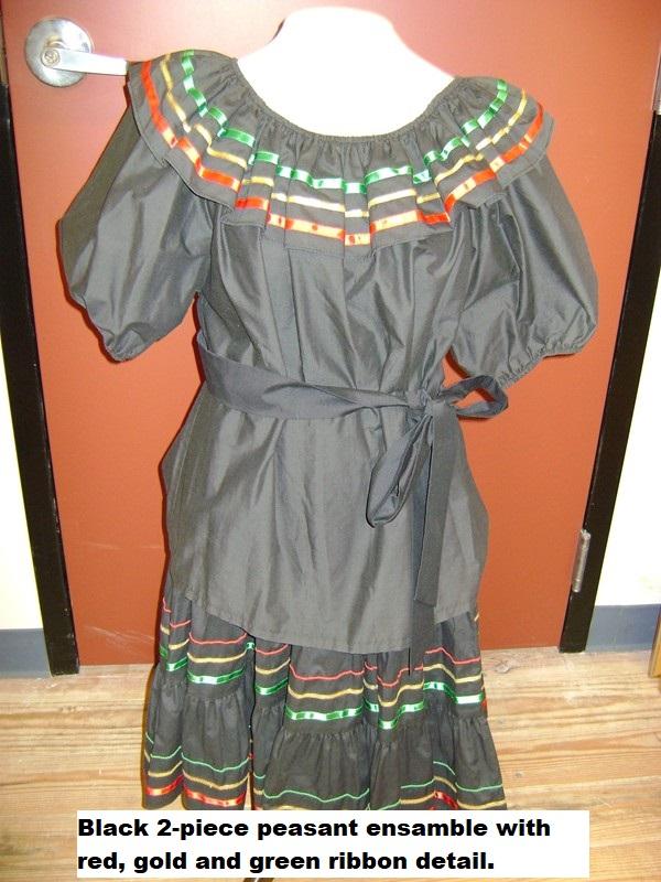 SDFNE-UNH dresses 011