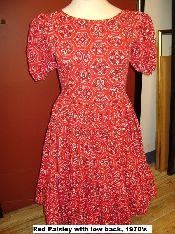 SDFNE-UNH dresses 012