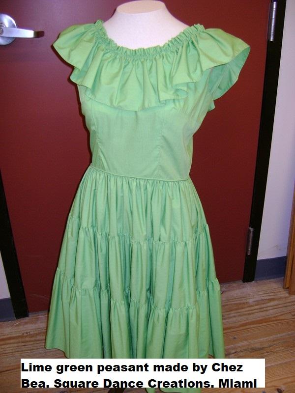 SDFNE-UNH dresses 013