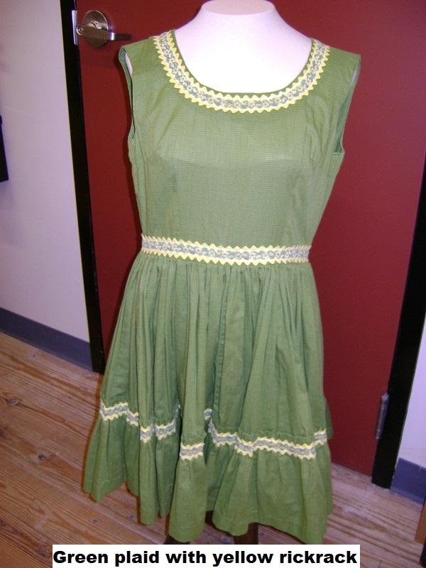 SDFNE-UNH dresses 016