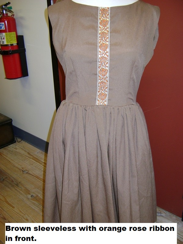 SDFNE-UNH dresses 017