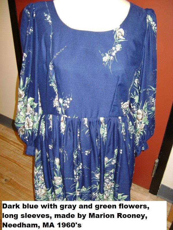 SDFNE-UNH dresses 019