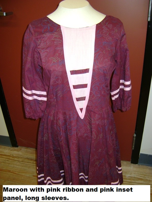 SDFNE-UNH dresses 021