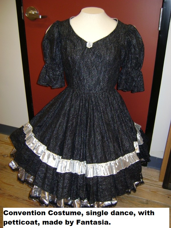 SDFNE-UNH dresses 024