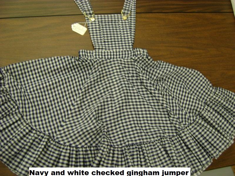 SDFNE-UNH dresses 025
