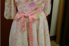 SDFNE-UNH dresses 003