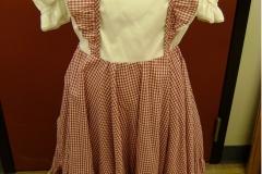 SDFNE-UNH dresses 004