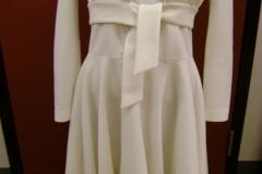 SDFNE-UNH dresses 008