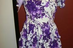 SDFNE-UNH dresses 009