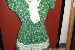 SDFNE-UNH dresses 014