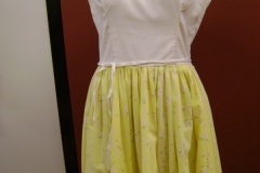 SDFNE-UNH dresses 015