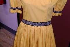 SDFNE-UNH dresses 018