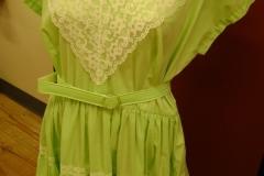 SDFNE-UNH dresses 022