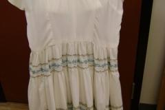 SDFNE-UNH dresses 023