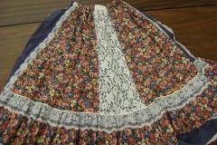 SDFNE-UNH dresses 026