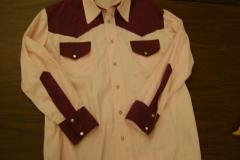 SDFNE-UNH dresses 027