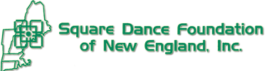 Square Dance Foundation of New England